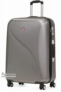 Портфели, сумки, чемоданы кострома чемоданы calvin klein