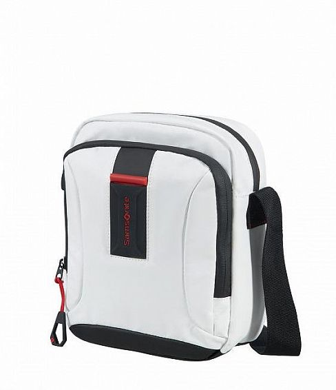 Плечевая сумка Samsonite 01N*015 Paradiver Light Cross-Over S