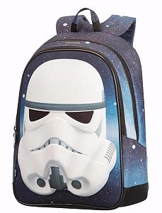 Рюкзак Samsonite 25C*002 Star Wars Ultimate Backpack M