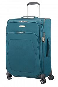 Чемодан Samsonite 65N*007 Spark SNG Spinner 67/24 EXP