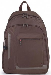 Рюкзак Hedgren HZPR11 Zeppelin Revised Backpack Extent 15.6