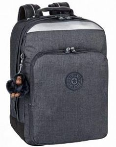 Рюкзак Kipling K06666F68 College Up Large Backpack