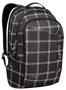 Рюкзак OGIO 114004.785 Soho Paсk Windowpane