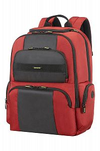Рюкзак Samsonite 23N*002 Infinipak Laptop Backpack 15.6