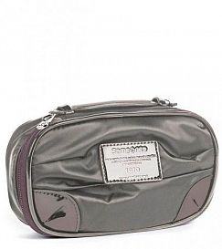 Косметичка Samsonite 95U*003 Thallo Make-up Pouch M