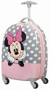 Чемодан Samsonite 40C*005 Disney Ultimate 2.0 Spinner 46