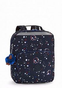 Рюкзак Kipling K1485338M Ava Printed Back to School Medium Backpack