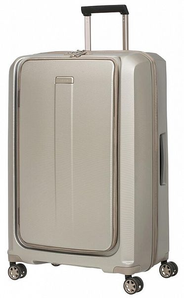 Чемодан Samsonite 00N*005 Prodigy Spinner 75