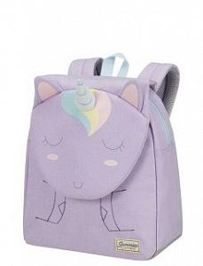 Рюкзак Samsonite CD0*025 Happy Sammies Backpack S