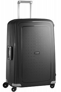 Чемодан Samsonite 10U*004 S'Cure Spinner 81/31