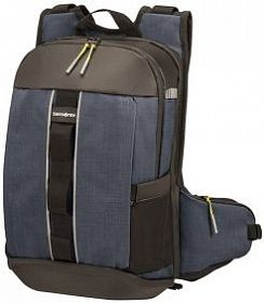 Рюкзак Samsonite CN3*003 2WM Laptop Backpack 15.6""