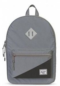 Рюкзак Herschel 10312-02150-OS Heritage Youth