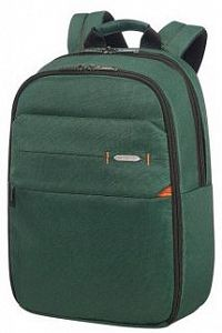 Рюкзак для ноутбука Samsonite CC8*004 Network 3 Laptop Backpack 14.1""