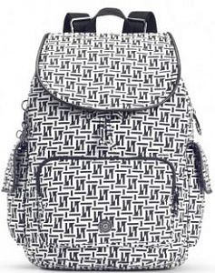 Рюкзак Kipling K1873156F City Pack S Small Backpack