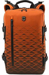 Рюкзак Victorinox 604837 Vx Touring 17'' Laptop Backpack