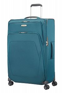 Чемодан Samsonite 65N*008 Spark SNG Spinner 79/29 EXP