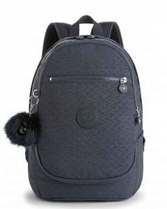Рюкзак Kipling K12474L12 Clas Challenger Medium Backpack