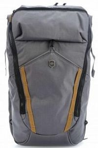 Рюкзак Victorinox 602137 Altmont 3.0 Deluxe Rolltop Laptop Backpack