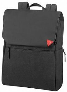 Рюкзак Samsonite 92N*002 Flep Backpack M 15,6