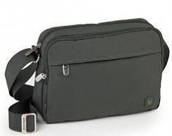 Сумка Roncato 7273 Street Horizontal Shoulder Bag
