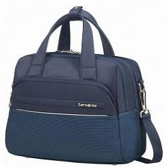 Бьюти-кейс Samsonite CH5*013 B-Lite Icon Beauty Case