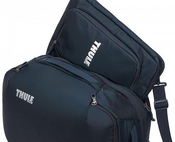 Сумка-рюкзак Thule TSD340M Subterra Carry-On 40L 3203444