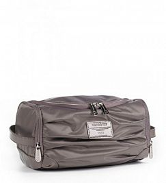 Косметичка Samsonite 95U*010 Thallo Cosmetic Bag M
