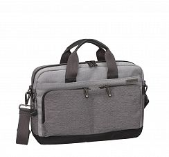 Сумка Hedgren HWALK07S Walker Briefcase Harmony S 13""