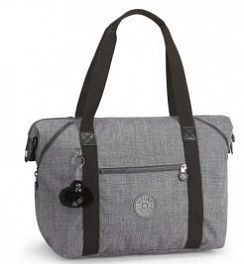 Сумка Kipling K21091D03 Art Essential Handbag