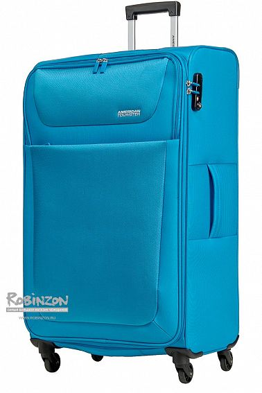 American Tourister 96A*904