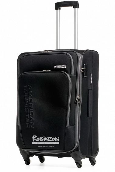 American Tourister 34T*202