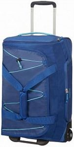 Сумка на колесах American Tourister 16G*013 Road Quest