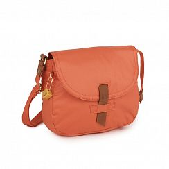 Сумка Hedgren HNF03 Bonzai Shoulder Bag