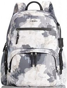 Рюкзак Tumi 196300CMF Voyageur Carson Backpack