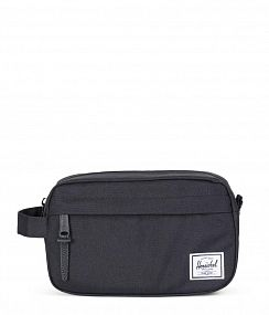 Косметичка Herschel 10347-00001-OS Chapter Travel Kit Carry-On