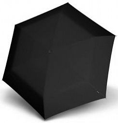 Зонт Knirps KN954010 Pocket Umbrella TS.010 Slim Small