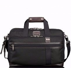 Сумка-рюкзак Tumi 222398HK2 Alpha Bravo Mayport Three Way Brief