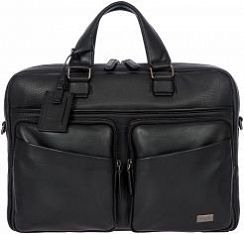 Сумка Brics BR107705 Torino Laptop Briefcase