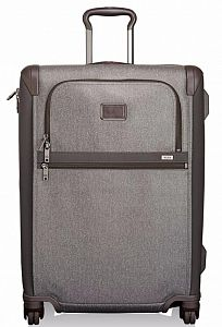 Чемодан Tumi 22064EG2 Alpha 2 Short Trip Expandable 4 Wheeled Packing Case