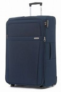 Чемодан Samsonite CB7*903 Acure Upright L Exp