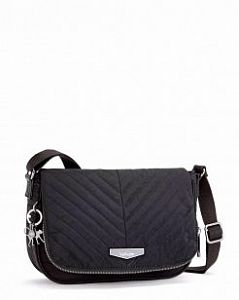 Сумка Kipling K2348558T Earthbeat S Quilted