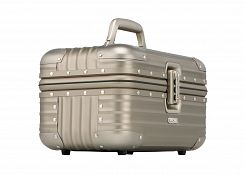 Бьюти-кейс Rimowa 923.38 Topas Titanium Beauty Case