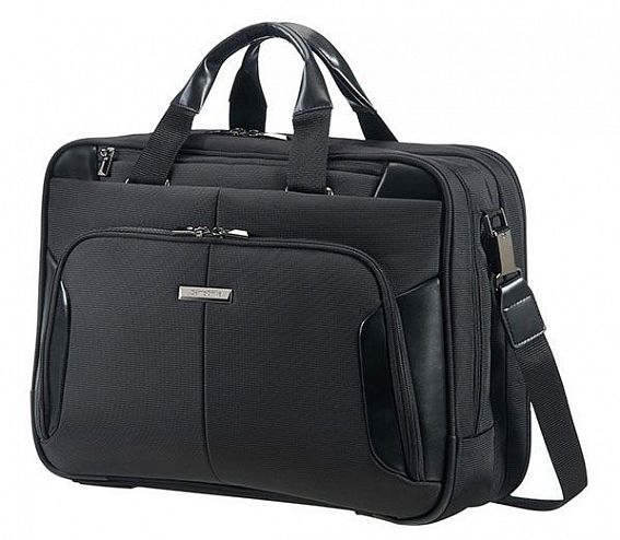 Samsonite 08N*008