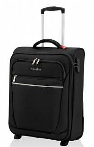 Чемодан Travelite 90237 Cabin Trolley S 2w