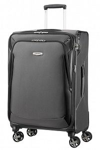 Чемодан Samsonite 04N*008 X'Blade 3.0 Spinner 71 Exp