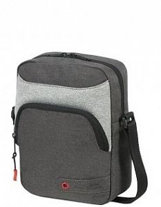 a28954a7cb66 American Tourister - купить чемоданы, дорожные сумки, бьюти-кейсы и ...