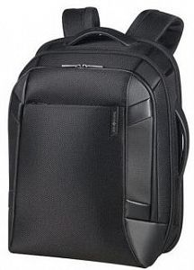 Рюкзак Samsonite CH2*011 X-Rise Laptop Backpack M