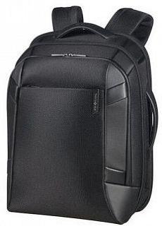 b3a5ad57bd18 Рюкзаки купить в интернет-магазине. Рюкзаки известных брендов!