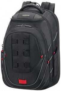 Рюкзак Samsonite 59N*001 Leviathan Laptop Backpack 17,3""