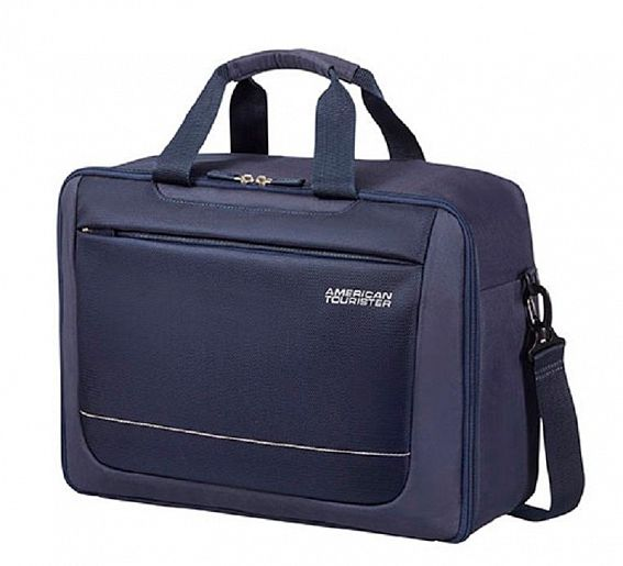 American Tourister 94A*006